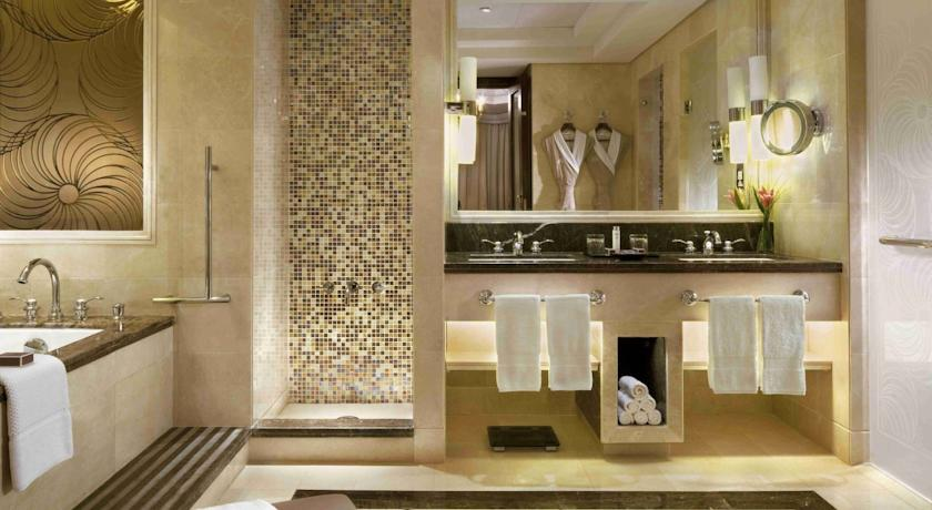Raffles Makkah Palace for Hajj and Umrah Packages
